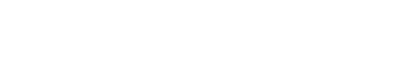 Boys & Girls Clubs of the Big Bend